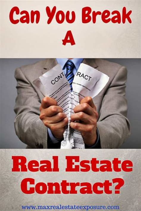 Top Real Estate Articles On Storify  A Listly List
