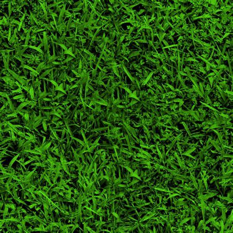 Grass Texture, Amazing 38 Wallpapers Of Grass Texture, Top Grass  1024x1024 (46512 Kb