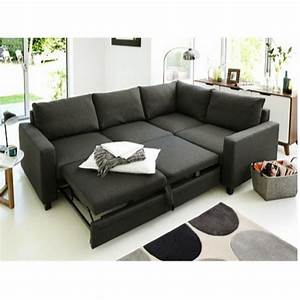 get the best in both world functionality and elegance with With the best sofa bed in the world