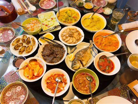 cuisine mongole recettes cuisine idées recettes pour le nouvel an chinois biba