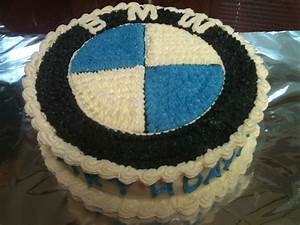 Daudz Laimes Bmw Cake Billi 39 S Goodies Pinterest Bmw Groom Cake