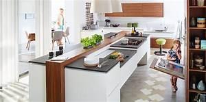 Küchen Planen Tipps Und Ideen : k che renovieren praktische tipps und kreative ideen ~ Markanthonyermac.com Haus und Dekorationen