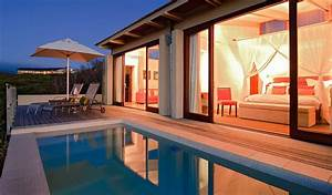 Grootbos private nature reserve black tomato for Honeymoon suites in ohio