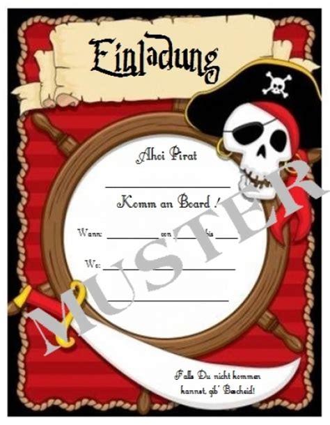 kindergeburtstag ideen für 10 jährige mädchen piratenparty free ausmalbilder