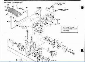 Kubota Rtv 900 Fuse Box  Kubota  Wiring Diagram Images