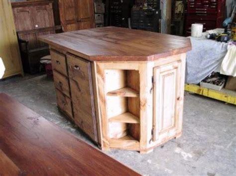 ilot de cuisine a vendre ilot de cuisine en bois a vendre mzaol com