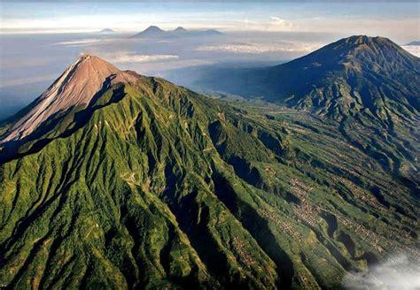 indonesien rundreisen vom spezialisten jet reisen ag