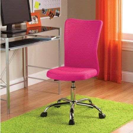 25 best ideas about pink desk chair on pinterest