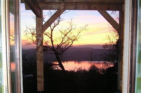 chambre d hote clairvaux les lacs chambre d 39 hôtes 4 personnes à clairvaux les lacs