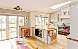 open kitchen house plans open plan family kitchen diner homes