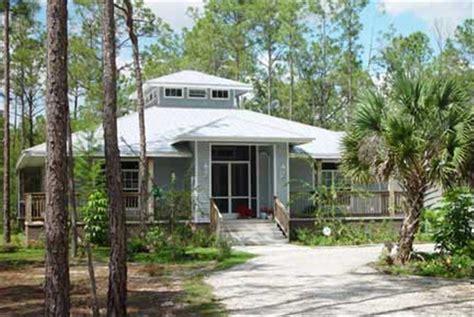 florida house plansvacation house plancoastal home designs