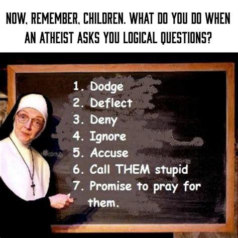 Anti Christian Memes - steve miller atheism religion christianity funny atheist memes pinterest atheism