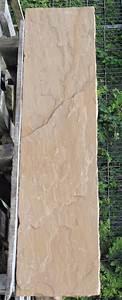 sandstein stele randstein baustoffe terhechte With französischer balkon mit stele garten stein
