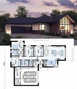 Modern Home Design Architects  Modernhomedesign  Con Immagini