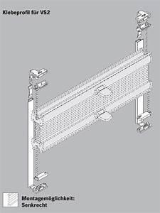 Plissee Zum Bohren : neu bei cosiflor plissee vs 2 mit klebeleisten zum kleben auf die glasscheibe ~ Frokenaadalensverden.com Haus und Dekorationen