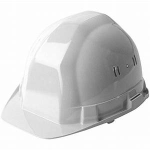 Casque Anti Bruit Chantier : casque chantier n norme blanc outifrance achat vente ~ Dailycaller-alerts.com Idées de Décoration