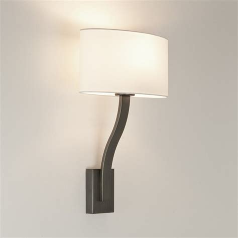 cool wall sconce exles that will beautify your interior