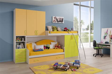 nuovo arredo lecce nuovo arredo camerette idee di design per la casa