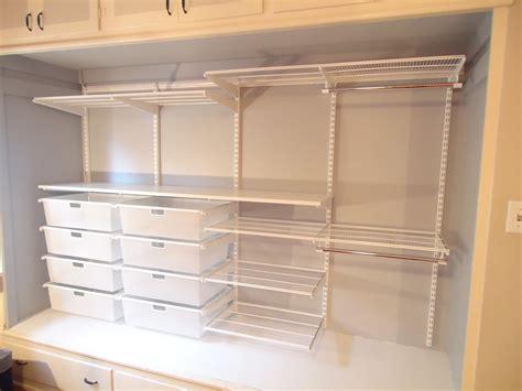 S Closet by My Boy S Closet Up And Organized Organizing