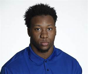 KU football player charged with felony assault, dismissed ...