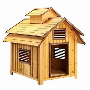 Inspirational home depot dog house plans new home plans for Home depot dog house plans