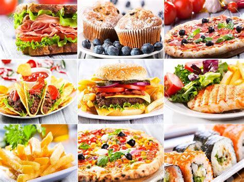 global cuisine image gallery international foods cuisine