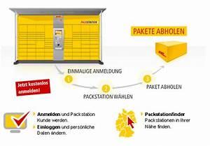 Dhl Deutschland Telefonnummer : dhl kundenservice kostenlos tracking support ~ Orissabook.com Haus und Dekorationen