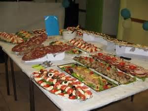 buffet froid mariage la marmotte gourmande buffet froid quot mariage quot anniversaire mariage et buffet de fête