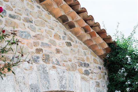 Tuiles Traditionnelles by R 233 Novation Ou Construction De Votre Toiture En C 233 Vennes