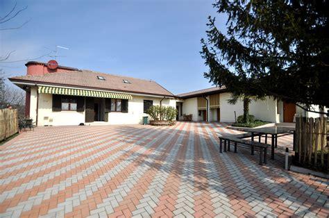 chambre d hote lac de garde italie chambres et petit dejeuner en italie sul le lac de garde