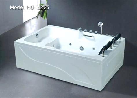 Spa For The Bathtub by Sears Bathtubs Bathtub Ideas