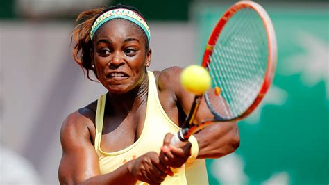 stephens outlasts vesnina to win at volvo car open sportsnet ca
