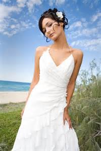 wedding dresses casual all about the wedding celebration simple wedding dresses
