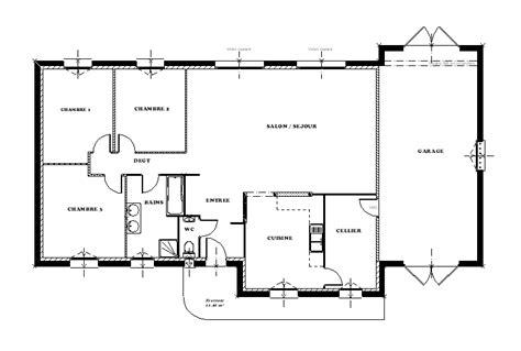 201 laborer le plan de sa maison guide plan maison constructeur