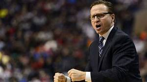 Is Scott Brooks the Right Fit? | The Crimson Slate