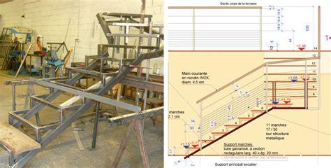simulation escalier sur mesure simulation escalier sur mesure veglix les derni 232 res id 233 es de design et int 233 ressantes 224