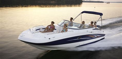 Deck Boat Near Me by Research 2010 Hurricane Deck Boats Sd 2400 Ob On