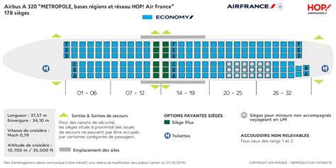 reservation siege air caraibes plans des cabines des avions vols en vols en
