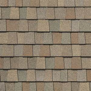 Roof shingles roofing roofing gutters the home depot for Home depot architectural shingles