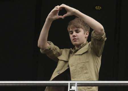 Justin Bieber Illuminati Justin Bieber The Illuminati And Educational Research