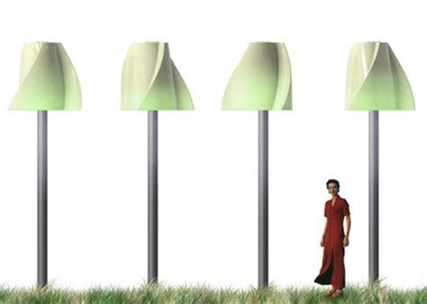Normativa Illuminazione Pubblica by Illuminazione Pubblica A Led Lioni A Energia Eolica News