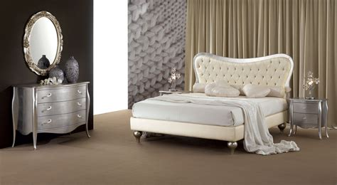 chambre style stunning chambre a coucher style anglais gallery