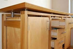 Holz Für Möbelbau : wir gestalten ihre individuellen m bel aus hochwertigen materialien holz hand werk ~ Udekor.club Haus und Dekorationen
