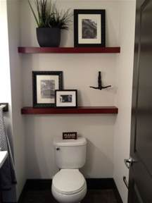 decorating small bathroom ideas bathroom decorating ideas great for a small bathroom small bathroom decor ideas