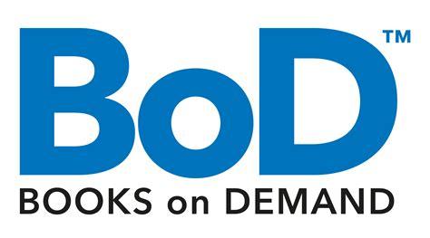downloads bod books  demand gmbh