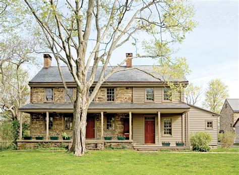 historic farmhouses fredendall building company historic restoration custom cabinetry green homes building