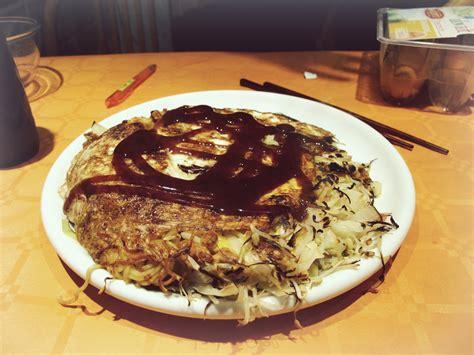 cuisine japonaise recette facile beau recette de cuisine japonaise cheerleaderinchief com