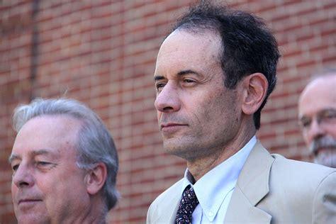 vermont attorney general settles case   lt