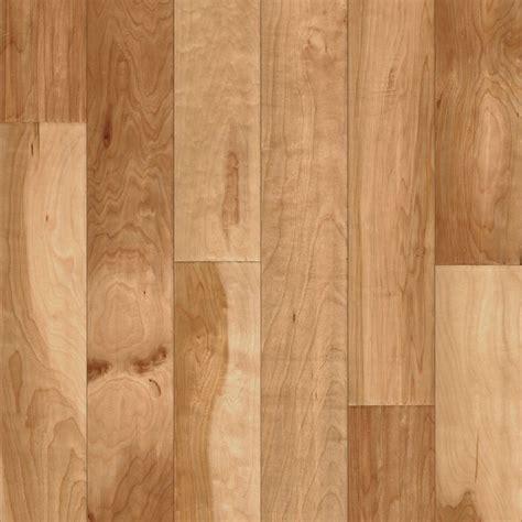 max engineered wood flooring 1000 images about hardwood flooring on pinterest engineered hardwood engineered hardwood