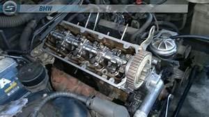 Mein Erster E36 316i M40 Limo      3er Bmw - E36    U0026quot Limousine U0026quot  -  Tuning - Fotos - Bilder